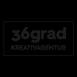 36grad