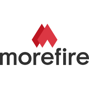 more-fire