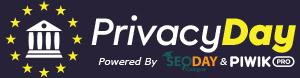 PrivacyDay 2018